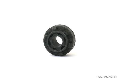 Втулка амортизатора заднего верхняя — 55323-1C000